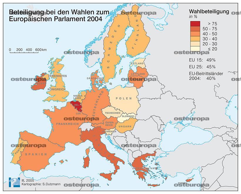 Ost-west partnervermittlung polen