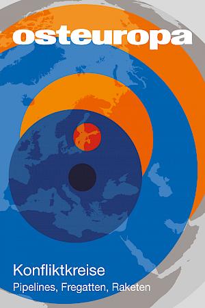Dating portal osteuropa